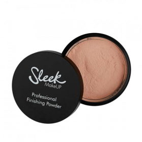 Sleek MakeUP Professional Finishing Powder 8g 800