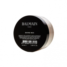 Balmain Shine Wax 100ml