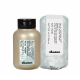 Davines Texturizing Dust 8g