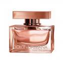 Dolce & Gabbana Rose The One edp 30ml