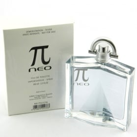 Givenchy Pi Neo edt 100ml (Tester)