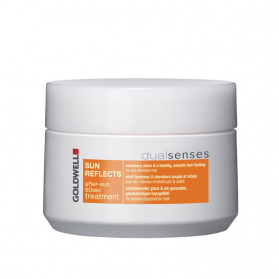Goldwell dualsenses After-Sun 60 sec Treatment 200ml