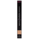 Sleek MakeUP Luminaire Highlighting Concealer L01