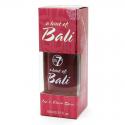 W7 Lip & Cheek Stain - A Hint Of Bali 10ml