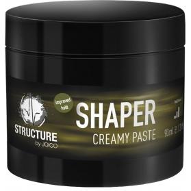 Joico Structure Shape Texture Crème