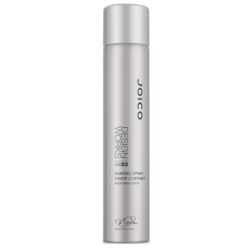 Joico Style Design Works -03 300ml
