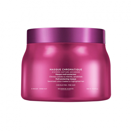 Kerastase Masque Chromatique 500ml