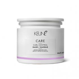 Keune Care Curl control Mask 200ml