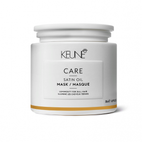 Keune Care Satin Oil Mask 500ml