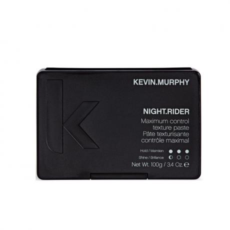Kevin Murphy Night.Rider 110g