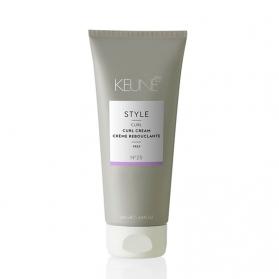 Keune Curl Cream 200ml