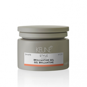 Keune Style Brilliantine Gel 75ml.png