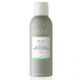 Keune Style Dry Texturizer 200ml