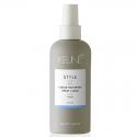 Keune Style Liquid Hairspray 200ml
