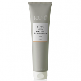 Keune Style Power Paste 50ml