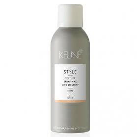Keune Style Spray Wax 200ml