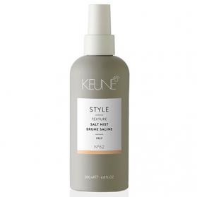 Keune Style Salt Mist 200ml