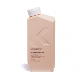 Kevin Murphy Plumping Wash 250ml