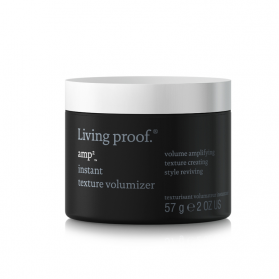 Living Proof  Amp Instant Texture Volumizer 57 g