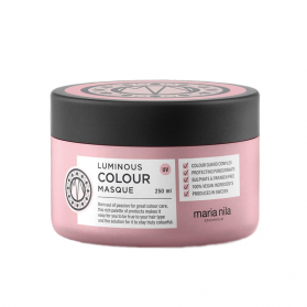 Maria Nila Palett Masque Luminous Color 250ml