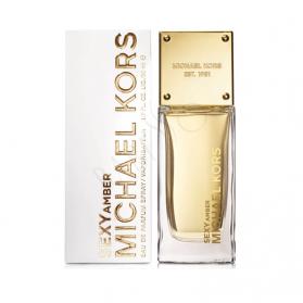 Michael Kors - Sexy Amber Edp 50ml