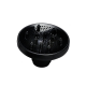 Diffuser Oster 1600