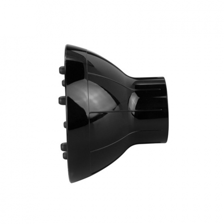Diffuser Parlux 385
