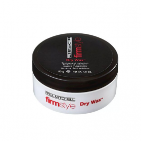 Paul Mitchell Dry Wax 50ml