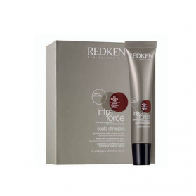 Redken Intra Force Scalp Stimulate 25ml