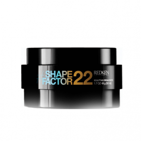 Redken Shape Factor 22 - 50ml