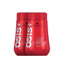 2st Schwarzkopf Professional OSiS Dust It