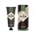 Waterclouds The Dude Shave Shave Cream 100ml