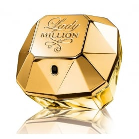 Paco Rabanne Lady Million edp 80ml