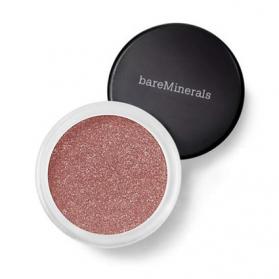 i.d. BareMinerals Glimmer - Bare Skin 0,57g