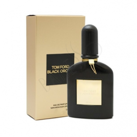 Tom Ford Black Orchid edp for Men 100ml
