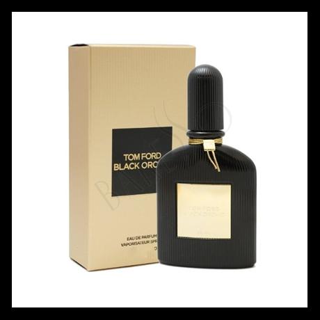 Tom Ford Black Orchid edp for Men 100ml