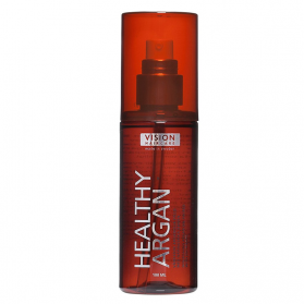 Vision Vision Argan Oil  100ml