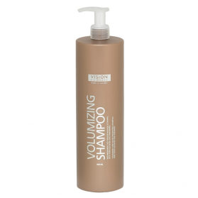 Vision Volumizing Shampoo 1000ml