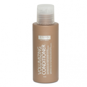 Vision Volumizing Conditioner 100ml