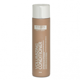 Vision Volumizing Conditioner 250ml