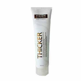Vision Thicker 150ml