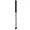 theBalm - MrWrite (now) Eyeliner Pencil (Raj) - Navy