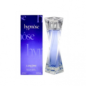 Lancome Hypnose Edp 75ml