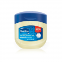 Vaseline Pure Petroleum Jelly Orginal 100ml