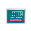 Jolen Creme Bleach (Mild) 30ml