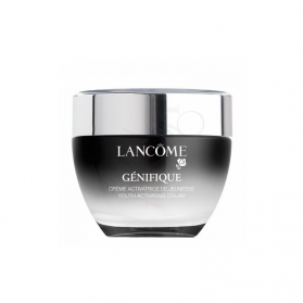 Lancome Genifique Cream 50ml
