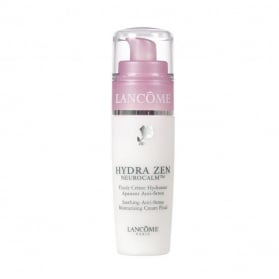 Lancome Hydra Zen Neurocalm Fluid Cream 50 ml