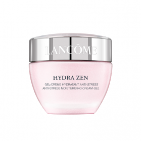 Lancome Hydra Zen Neurocalm Cream-Gel 50ml