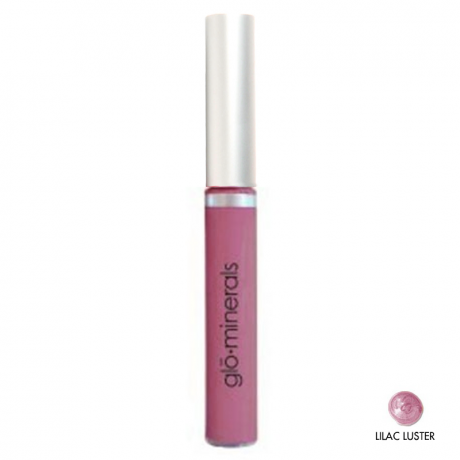 GloMinerals Gloss Lilac Luster