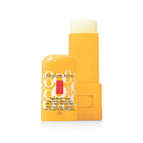 Eight Hour Sun Defense Stick SPF 50 by Elizabeth Arden For Women Cosmetic